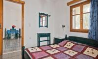 rooms6-26.jpg